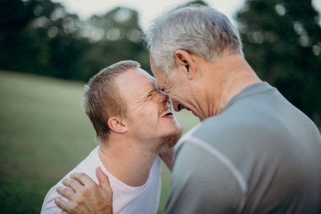 Anffas (CR) Inghilterra ordine shock :NO rianimazione pazienti disabili mentali