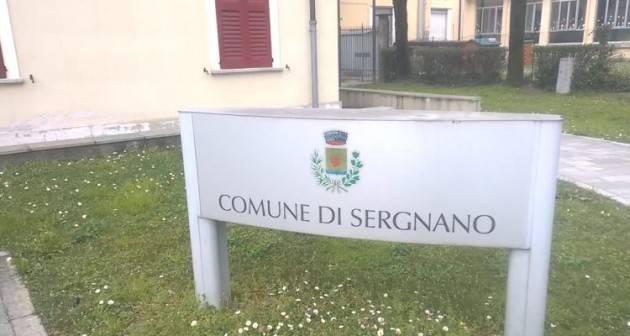 Degli Angeli (M5S) Discarica  Sergano Il Comune non risponde alla Regione