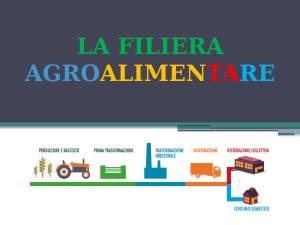 CREMONA  FILIERA AGROALIMENTARE: ALLEANZA ENTE LOCALE, AZIENDE E UNIVERSITÀ