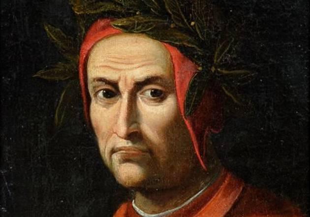 Evento ADAFA Cremona DANTE :  DE VULGARI ELOQUIO. QUALE LINGUA PER L'ITALIA?