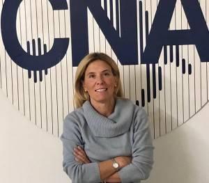 Mobilità. Manfredini (CNA Fita):Necessaria la sinergia nel tpl, tra pubblico e privato