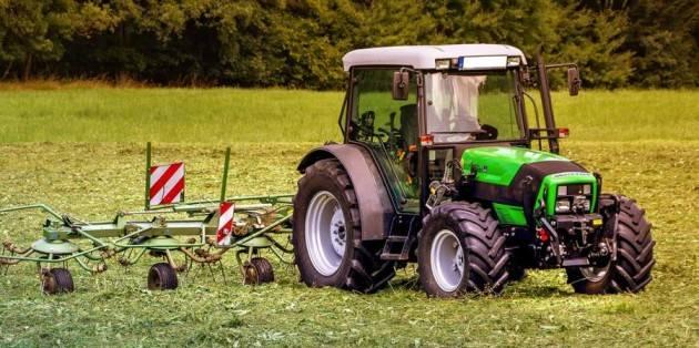 Coldiretti Lombardia Smog, bene chiarimento Regione su lavori agricoli