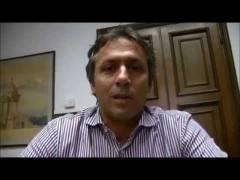 Andrea Virgilio (PD-VS). Le alleanze per il PD sono necessarie ma non con Conte