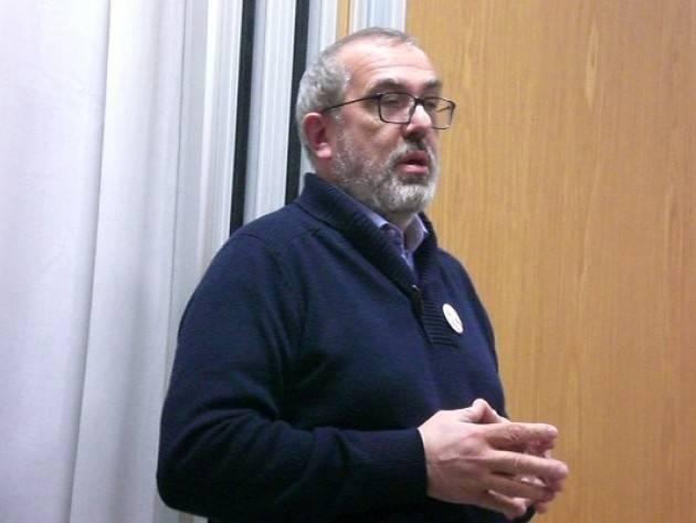 Franco Bordo: sulla reitegra la Corte Costituzione ci da ragione
