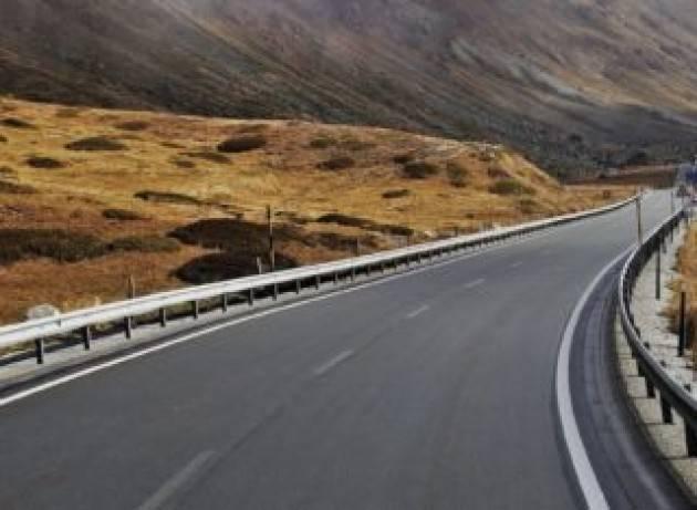 Taglio ai pedaggi sulle autostrade per chi usa biocarburanti. Legambiente: ''Un'enorme bufala''
