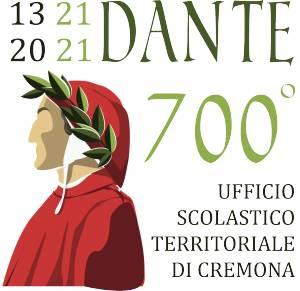 UST Cremona  Formazione per docenti: hanno già aderito 250 insegnanti