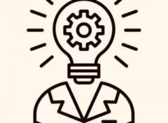 Quanto conta l'eco-innovazione?