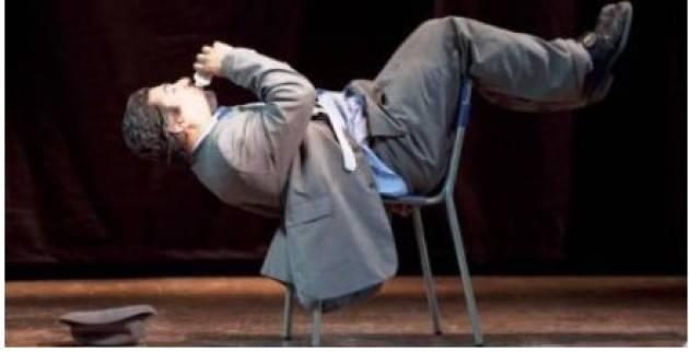 Compagnia di teatro Sergio Procopio  Esperti spettacolo da oltre 40anni