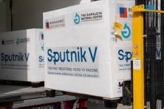 L'Italia tratti direttamente con la Russia vaccino Sputnik V  Marco Baratto