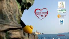 In the heart of Salò una newsletter alla scoperta della cittadina gardesana