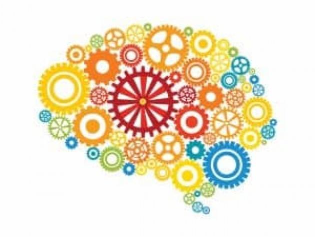 Come fa il cervello a gestire due lingue?