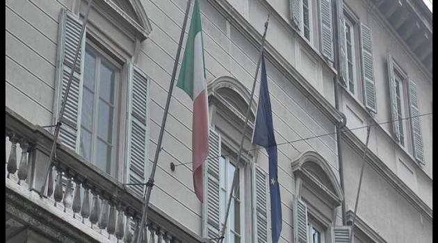 Nuove disposizione Covid-19 Prefetto Cremona aumenta controlli