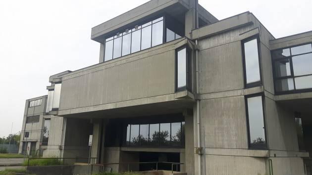 Confermato Ex Tribunale di Crema uno dei 40 centri vaccinali Lombardi