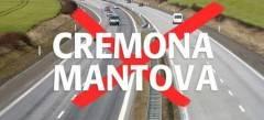 Casalmaggiore Autostrada Cremona-Mantova: un conto sempre più salato?