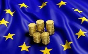 DALLA COMMISSIONE UE UN ''APPROCCIO AGGIORNATO'' SULLA RISPOSTA DELLA POLITICA DI BILANCIO ALLA PANDEMIA DI CORONAVIRUS