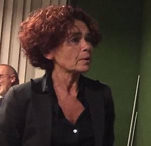 SPORT MANAGEMENT CHIEDE ALTRI SOLDI, IL COMUNE ORA DICE BASTA