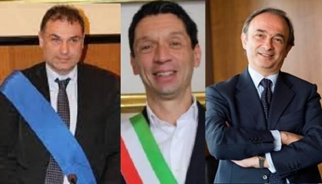 Galimberti : Cremona ri-chiede raddoppio ferroviario Cod-CR-MN