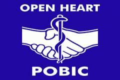 Calvatone Pobic OdV viene iscritta Registro Organizzazioni Società Civile