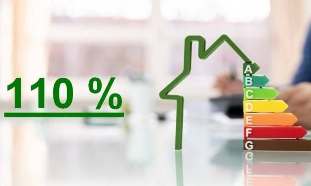 SUPERBONUS 110%: ANCE CREMONA, A2A, LINEA GREEN FIRMANO PROTOCOLLO D'INTESA