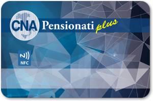 CNA Pensionati:forte preoccupazione per gestione approssimativa prenotazioni.