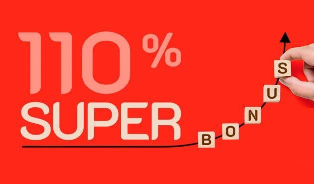 Super Bonus del 110% Non sempre è a costo zero| Elia Sciacca (Cremona)