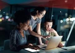Zeus Studenti e lavoratori in smart working nel mirino dei ransomware