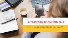 CSV Cremona Il digitale per il non profit dal 15 marzo