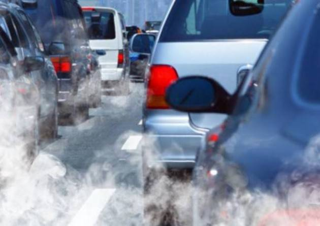 M5S Cremona, tra ambiente e salute una città che soffoca