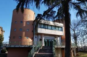 CAMPUS DI CREMONA DEL POLI-MI 13 giovani nuovi  ingegnieri