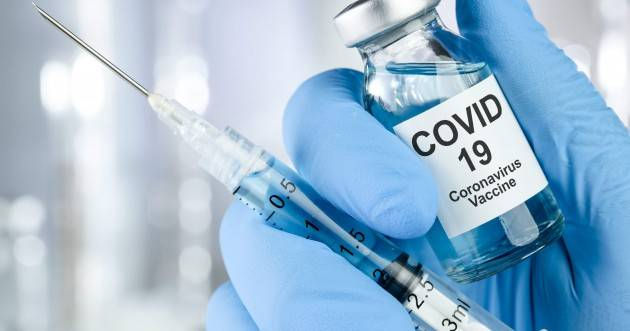 MILANO Vaccinazioni e riforma socio sanitaria: incontro Anci CGIL, CISL, UIL