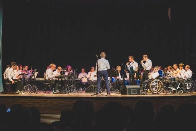 Castelleone Magica Musica: sospese tutte le attività in presenza
