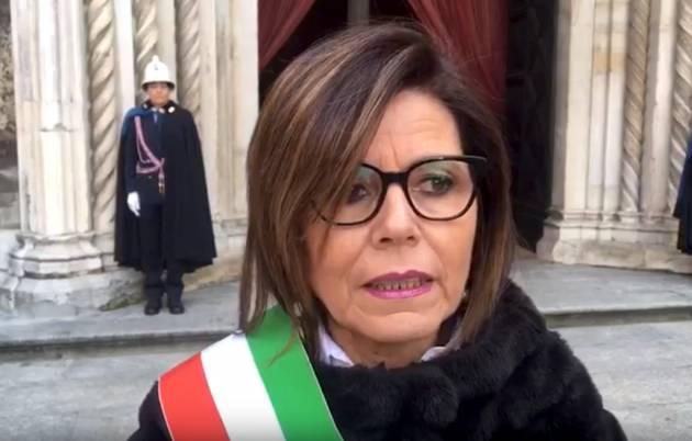 Piacenza Troppo gravoso, nell'emergenza, il carico familiare sulle donne.
