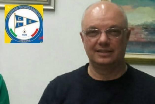 Cremona Segalini (Bissolati ): ecco perché chiederemo i danni a Tamoil