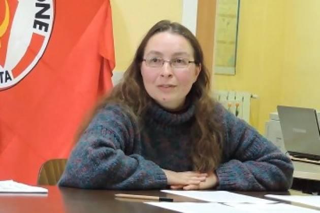 Caos Vaccini a Cremona Tutto è bene quel che finisce bene?| F. Berardi (PRC-SE)