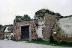 Cremona Comitato residenti Porta Mosa: siamo snobbati Risponde Burgazzi