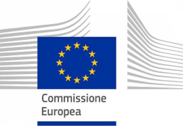I paesi dell'UE si impegnano per il decennio digitale europeo