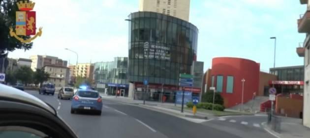 6 arresti a Brescia per ragazza morta per droga