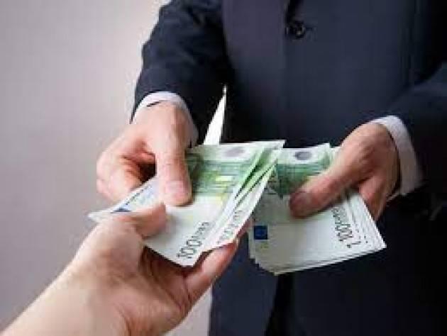 Buone performance tempi pagamento dei comuni lombardi supporta shock liquidità MPI