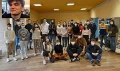 Cremona CPS 2500 studenti partecipano al sondaggio sui trasporti  L. Strimbanu