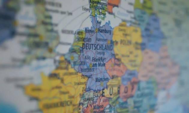 Il paese preferito in Europa dai lavoratori qualificati stranier