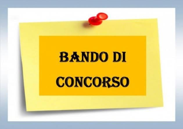 La Provincia di Cremona ha bandito concorso per n. 2 posti di esperto tecnico