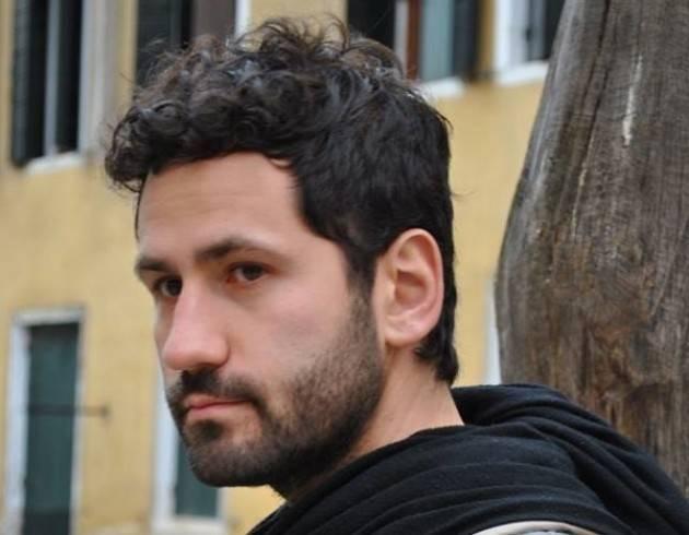 Arrestato  Cristodaro.  Tema legalità scuote il cremasco | Jacopo Bassi (Pd)