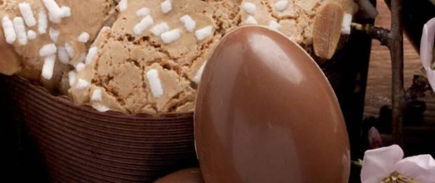 Federconsumatori Pasqua: i costi dei prodotti tipici aumentano del +4%.