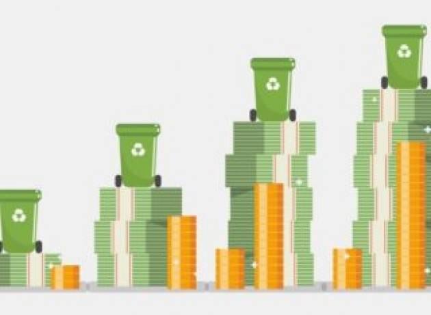 Confcommercio e Anci, per frenare la Tari servono nuovi impianti di gestione rifiuti