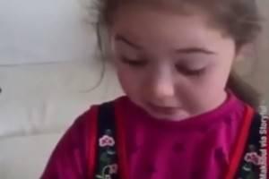 UNA STORIA VERA DI PASQUA (Video)