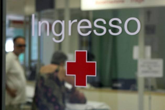 ADUC Pandemia Toscana. Regione allo sbando. Urgono dimissioni e commissariamento