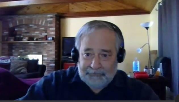 Piadena Prof. FGC : dialetto piadenese 2 DETTI, MODI DI DIRE, PROVERBI (Video)