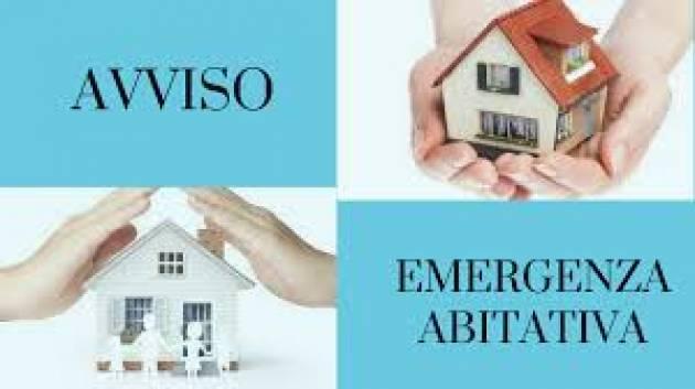 Viadana Emergenza abitativa: pubblicato avviso mantenimento alloggio locazione