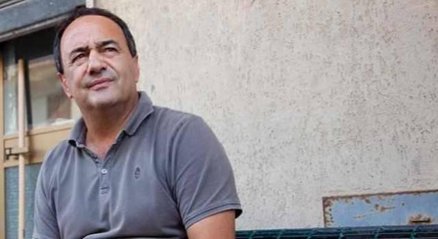Mimmo Lucano, sindaco di Riace, non ha frodato nessuno| Nino Boeti