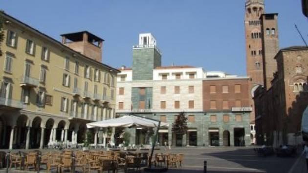 Cremona Plateatici e ampliamenti gratuiti sino al 30 giugno 2021
